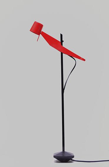 CL Lamp