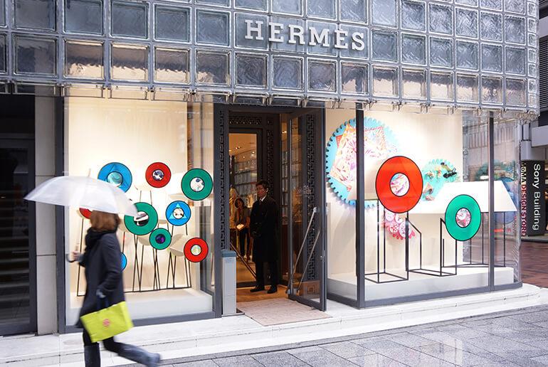Hermescope_tmb_01