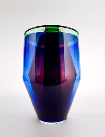 RGB vases (P-242)
