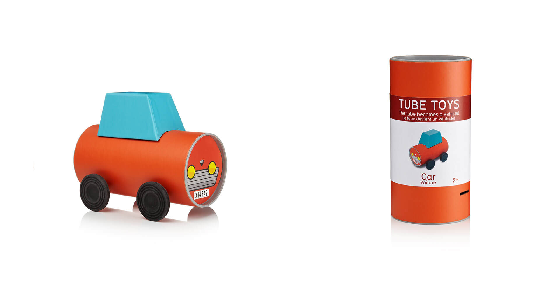 Tube-Toys_Car_Oscar-Diaz_car