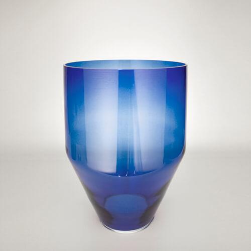 RGB-2_BLUE