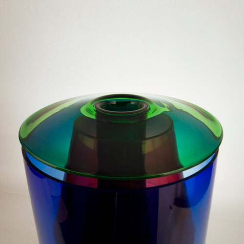 RGB-2_OscarDiaz_Detail_02