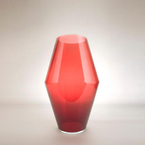 RGB-2_OscarDiaz_RED