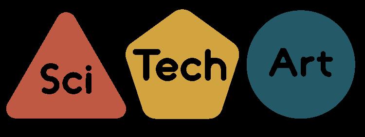 STENCILS_SicTechArt