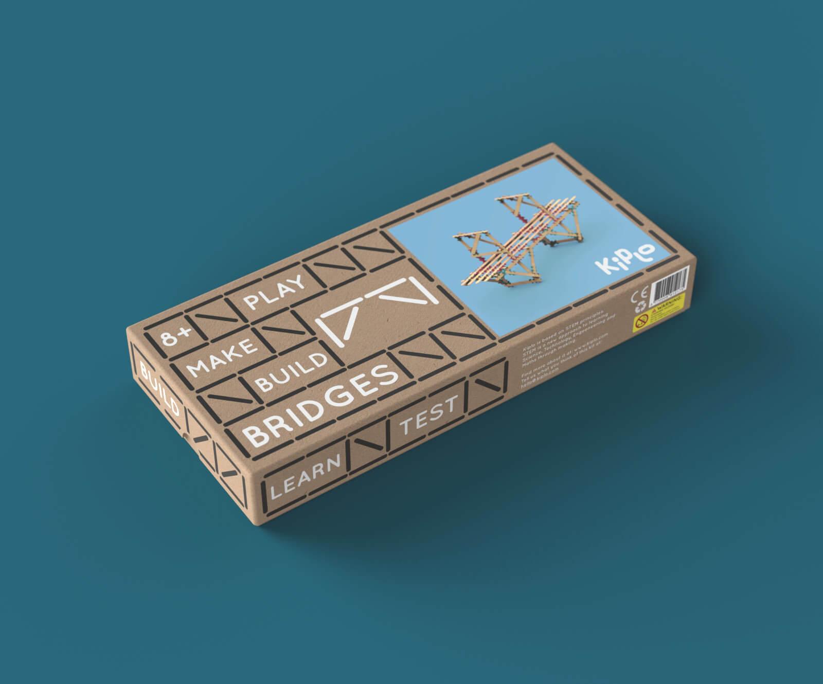 Kiplo_Packaging_01.105