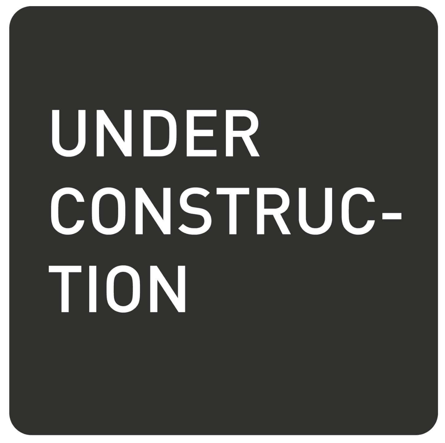 UNDERT CONSTRUCTION-01
