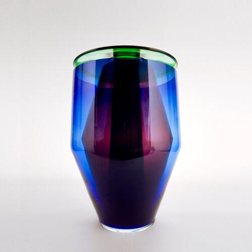 RGB Vases (P242)